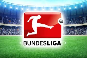 Бундесліга оприлюднила приблизний розклад останніх турів сезону