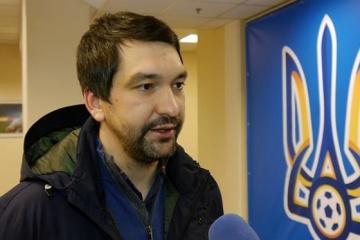 «Дніпро-1» виступає за розширення УПЛ до 14 клубів