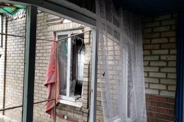 В ООН відзначають різке зростання жертв серед цивільних на Донбасі