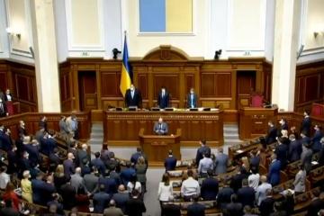 La Rada guarda un minuto de silencio por los fallecidos por el coronavirus