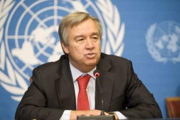 ONU pide tomar medidas para cuidar la salud mental amenazada por la COVID-19