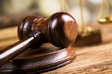 Court places Mykytas under round-the-clock house arrest