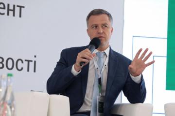Children's ombudsman proposes banning surrogacy in Ukraine