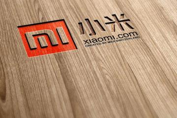 Xiaomi почне масове виробництво власних авто у 2024 році
