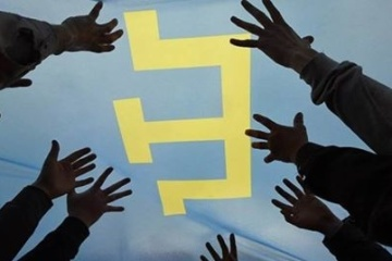 EU calls on Russia to put an end to human rights violations in Crimea