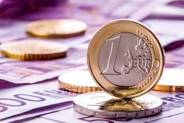 Rada UE ostatecznie zatwierdziła przyznanie Ukrainie pomocy makro finansowej w wysokości 1,2 mld euro