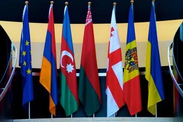 """""""Fizyczny"""" szczyt Partnerstwa Wschodniego odbędzie się w marcu 2021 r. w Brukseli"""