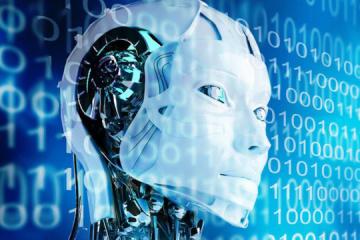 El Ministerio de Transformación Digital elabora un concepto del desarrollo de la inteligencia artificial en Ucrania