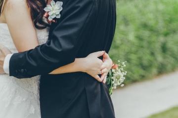 МОЗ дає добро на святкування весіль