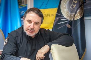 占領地「裁判所」、クリミア・タタールTV局オーナーに有罪「判決」