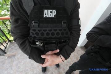 Oficina Estatal de Investigaciones: Citación de comparecencia emitida a Poroshenko es recibida por su esposa