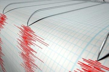 В Індонезії стався землетрус
