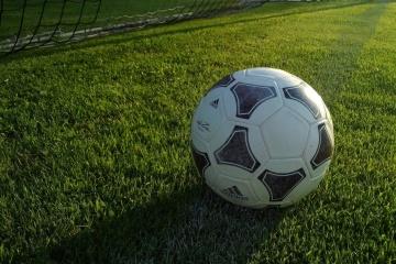 Dynamo Kyiv to take on Alkmaar in Champions League qualifier