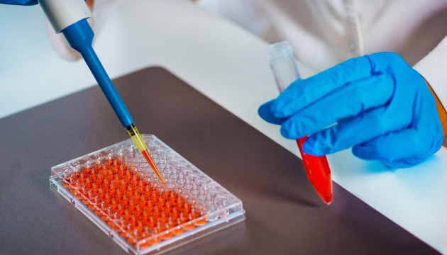 Кабмін дозволив тест на антиген для приїжджих з Криму та ОРДЛО