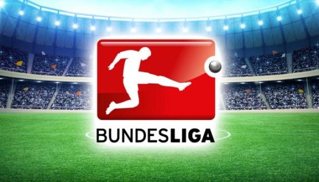 Бундеслига обнародовала примерное расписание последних туров сезона