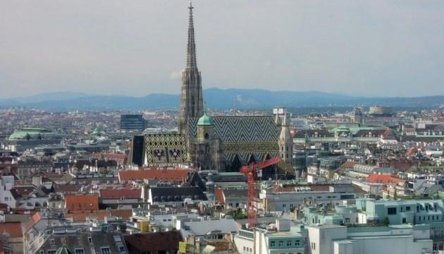 В Австрії тисячі готельєрів вимагатимуть відшкодування збитків через карантин – ЗМІ