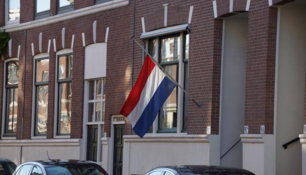 Арешт українця в Нідерландах: посольство з'ясовує обставини затримання яхти з мігрантами