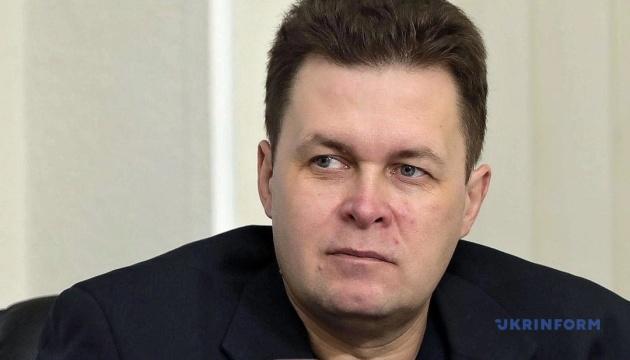 Украина, мир и информационные вызовы пандемии: причины появления панических настроений