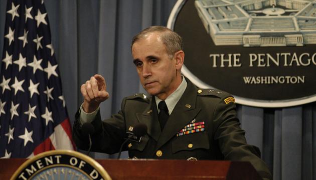 US Senate Committee supports Dayton's nomination as ambassador to Ukraine