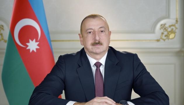 Стратегический взгляд Президента Ильхама Алиева на борьбу с коронавирусом – история успеха