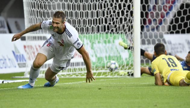 Футбольный сезон в Венгрии возобновится 23 мая