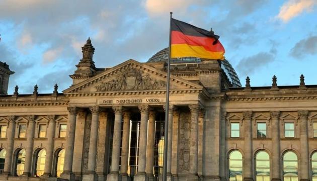 Бундестаг ухвалив новий пакет соцдопомоги у зв'язку з епідемією COVID-19