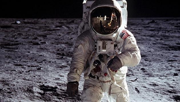 США хочуть зробити Місяць виробничою базою. Це не фантастика