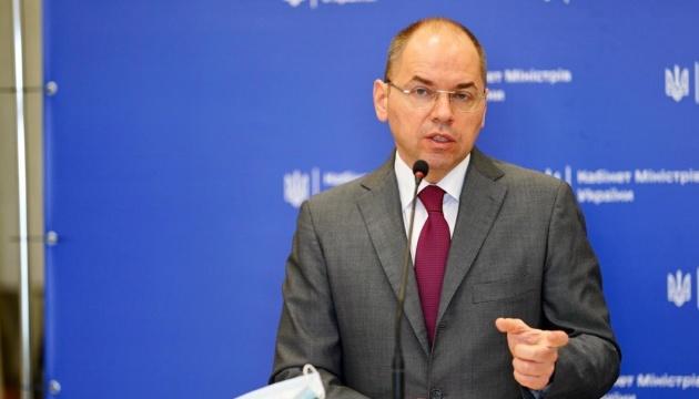 Степанов считает, что вокруг «Спутника V» слишком много политики