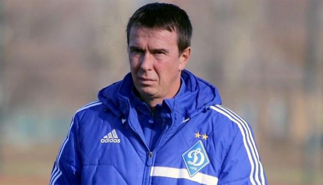 Белькевич - лучший футболист в истории Беларуси по мнению пользователей pressball.by