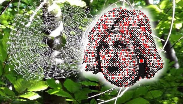 Міятович постить у Facebook цуциків і павучків, а громадяни України досі у неволі