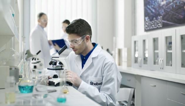 Укргазвидобування підтвердило акредитацію ще чотирьох лабораторій