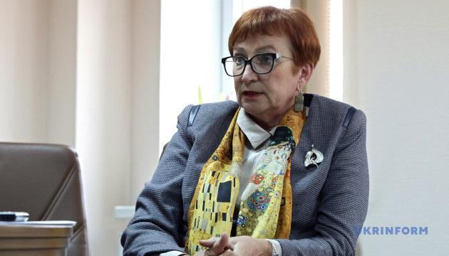 В Україні досягнули межі розвитку альтернативної енергетики - експерт