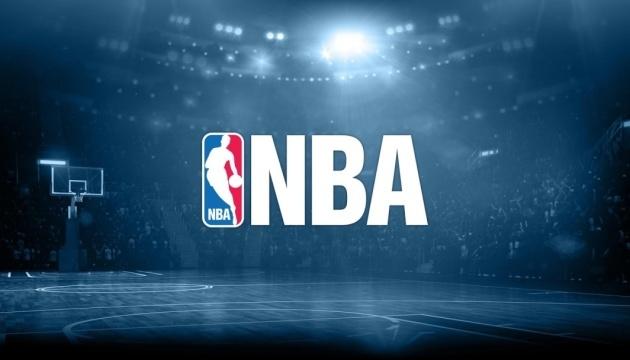 НБА: «Вашингтон» Леня поступився «Портленду», «Детройт» Михайлюка програв «Юті»