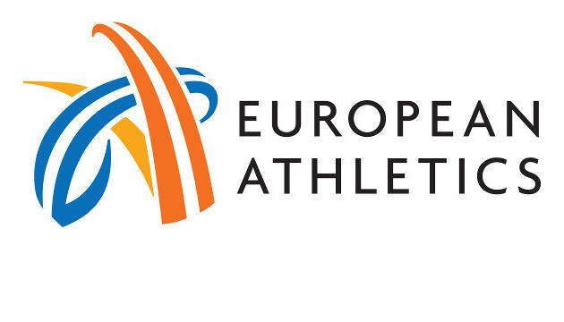 Легкоатлетичний матч Європа - США 2021 року не відбудеться