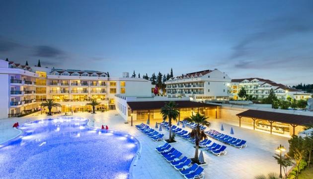 Все отели Турции ужесточили требования к гигиене