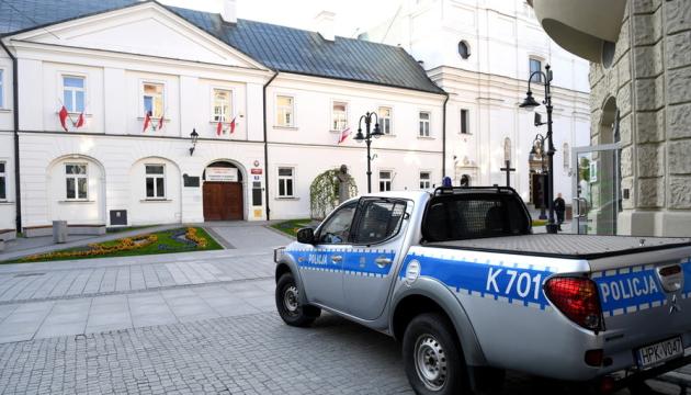 """За """"мінуванням"""" майже 700 шкіл у Польщі стоять російські спецслужби – ЗМІ"""
