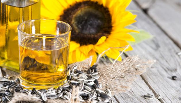 Ціновий стрибок соняшникової олії: ринковий вплив чи спекуляція?