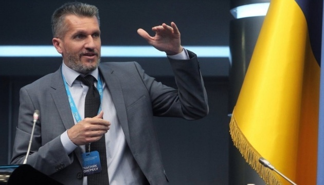 Organizers of fixed matches in Ukraine no longer feel safe – UAF rep