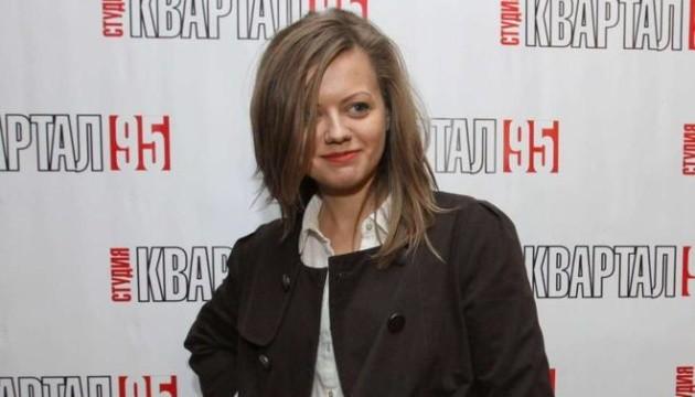 Президент призначив Тетяну Руденко членом Нацради з питань радіо і ТБ