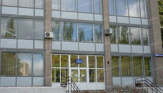 У Кривому Розі головлікаря звільнили за самовільну виписку 15 пацієнтів з COVID-19