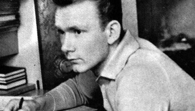 Лобановський ще в 60-ті слухав «Голос Америки»