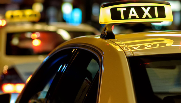 На свій страх і ризик: чому в Україні поїздка в таксі – лотерея