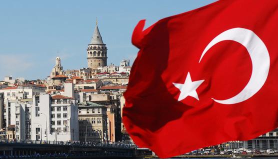 На півдні Туреччини поновили роботу поромної переправи