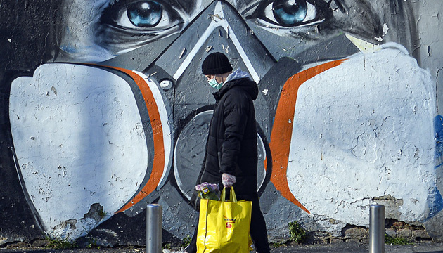Самые большие страхи и чаяния человечества - исследование ООН