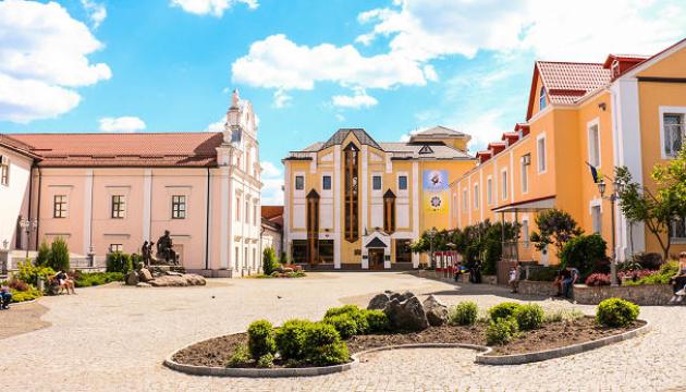 На екскурсію – не більше п'яти: у Вінниці відновив роботу краєзнавчий музей