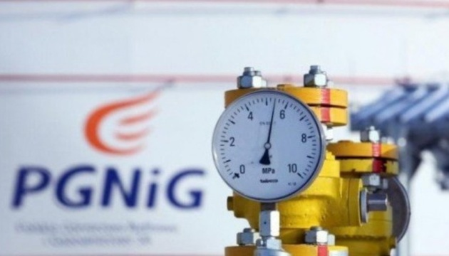 Польща не планує після 2022 року продовжувати газовий контракт з Росією