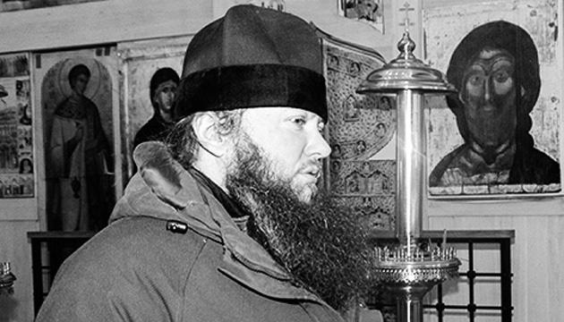 На Вінниччині від коронавірусу помер священник УПЦ МП