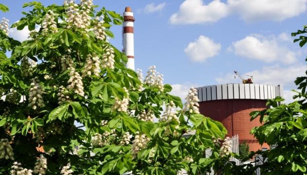 Третій енергоблок Южно-Української АЕС підключили до мережі