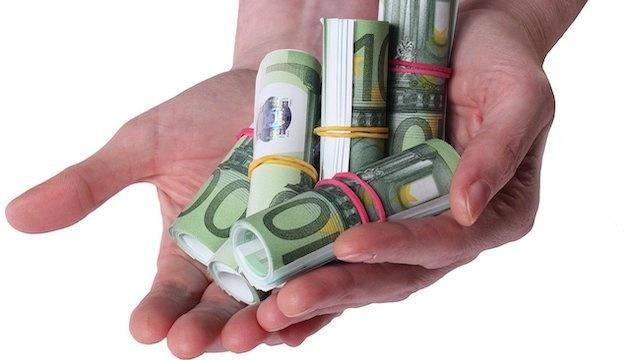 Як закривати кілька кредитів відразу