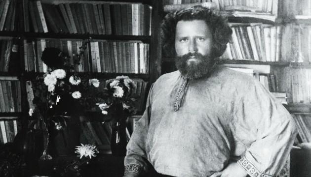 Максиміліан Волошин. 2. Багатоликий Макс